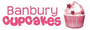 Banbury-Cupcakes