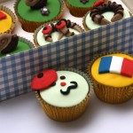 France Theme