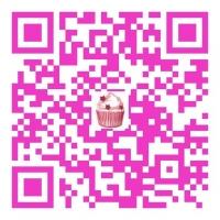 Banbury Cupcakes QR Code.jpg